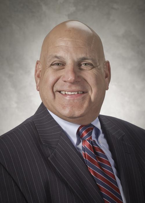Rick Solofsky