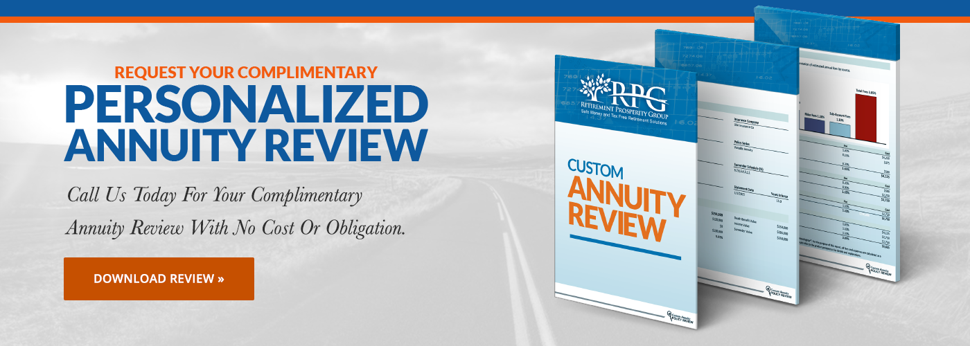 annuity-review