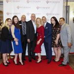 Ed Slott, Retirement Planning, Financial Planning, Retirement, IRA, Roth, Retirement prosperity Group, Lisa Barram, Daniel Barram