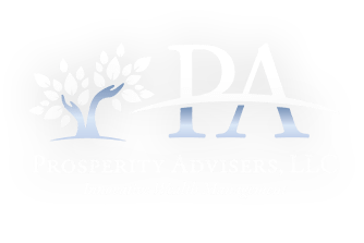 prosperity-advisers-logo